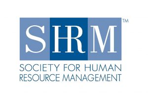 HR Management majors set the bar with 100% pass rate on SHRM-CP exam