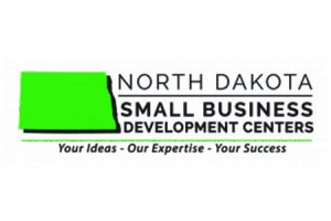 ND SBDC Successfully Completes Accreditation