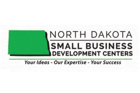ND SBDC HAS TIES TO SEVERAL GOVERNOR'S CHOICE AWARD WINNERS