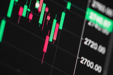 UND Economist David Flynn on oil prices, the coronavirus and the N.D. economy
