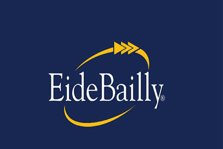 INSPIRATIONAL COMPANIES NAVIGATING THE CRISIS: Eide Bailly takes action by developing virtual recruitment events for students.