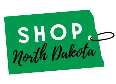 ND SBDC Launches a Whole New Way to Shop Local Through an Online Marketplace