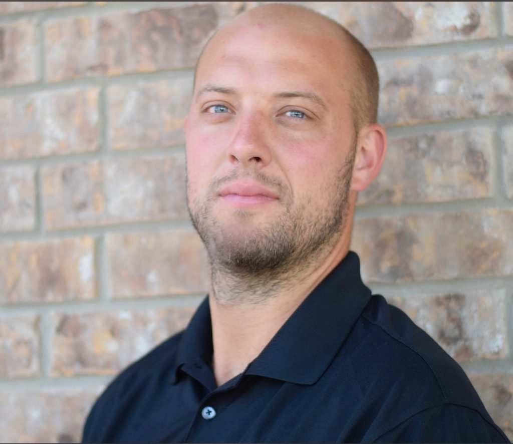 North Dakota SBDC Hires New Bismarck Center Director