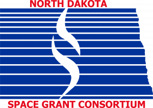 NDSGC is hiring: UND GSA Position