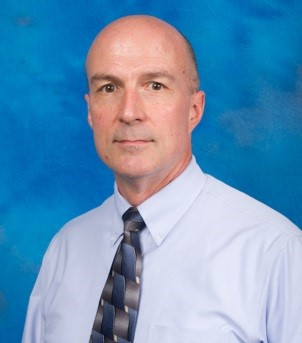 Final Space Studies Colloquium Presentation to Feature Retired Naval Test Pilot John O'Connor