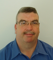 Curt Holmer to Present Research at 72nd IAC in Dubai