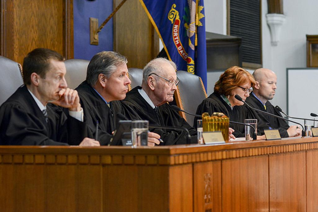 supreme-court-news