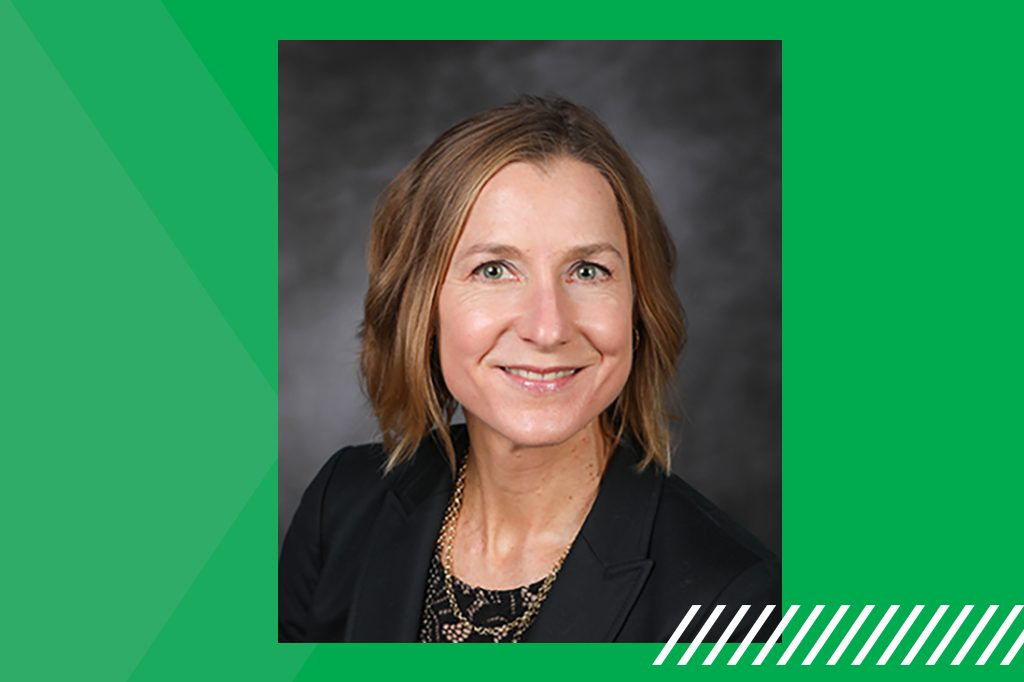 Professor Kathryn Rand, co-director of the Institute for the Study of Tribal Gaming Law and Policy at UND is quoted in an article about the Koi Nation's casino project in California