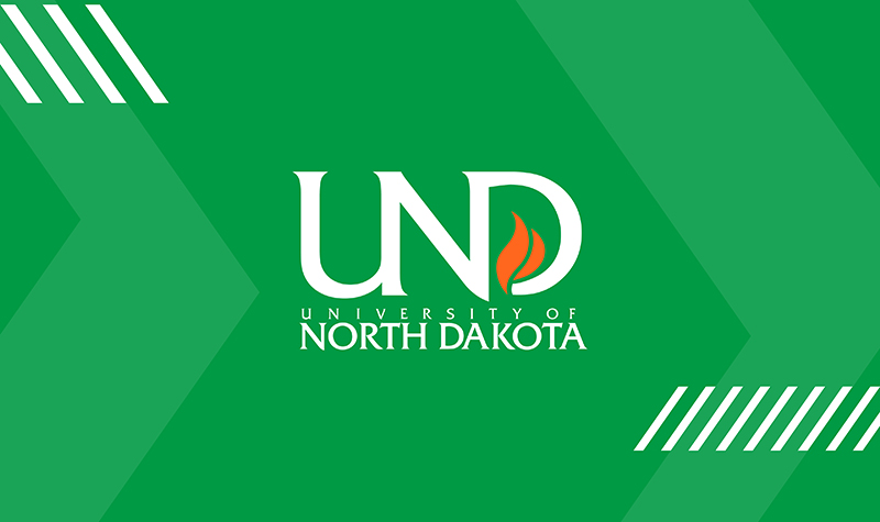 UND part of $10.1M national grant package to improve opioid treatment access
