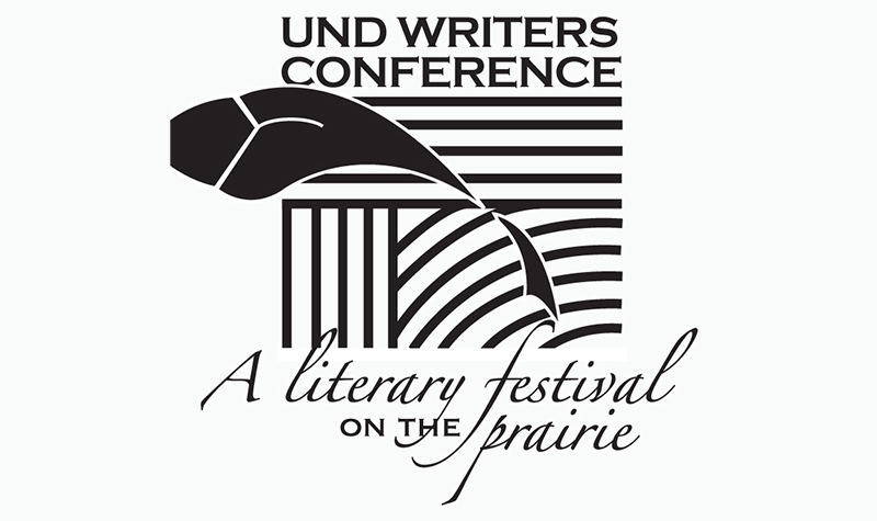 UND Writers Conference wins federal grant, makes plans for fall sessions