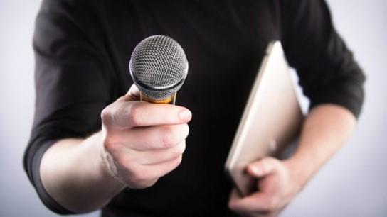 UND Marketing & Communications' Media Engagement Fellow Criteria