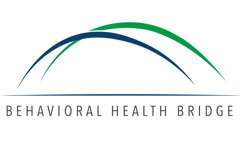 UND, Sanford Health announce behavioral health collaboration