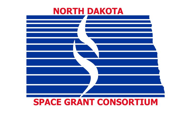 North Dakota Space Grant Consortium turns 30