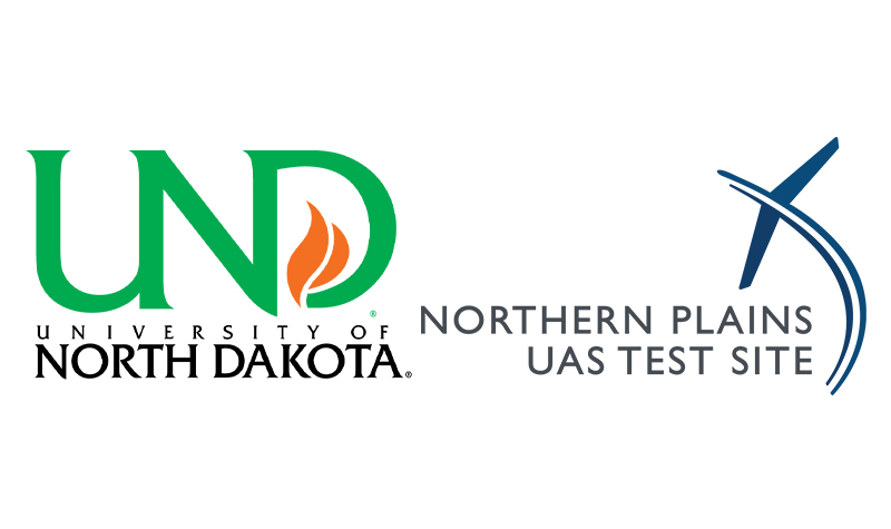 Second to none: UND and the Northern Plains UAS Test Site